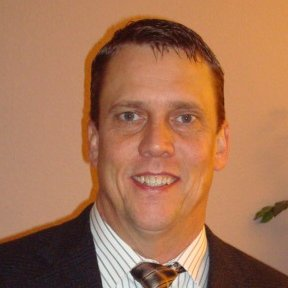 Apple Certified Macintosh Technician Russ Rowell