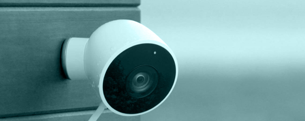 Local and Regional Webcams
