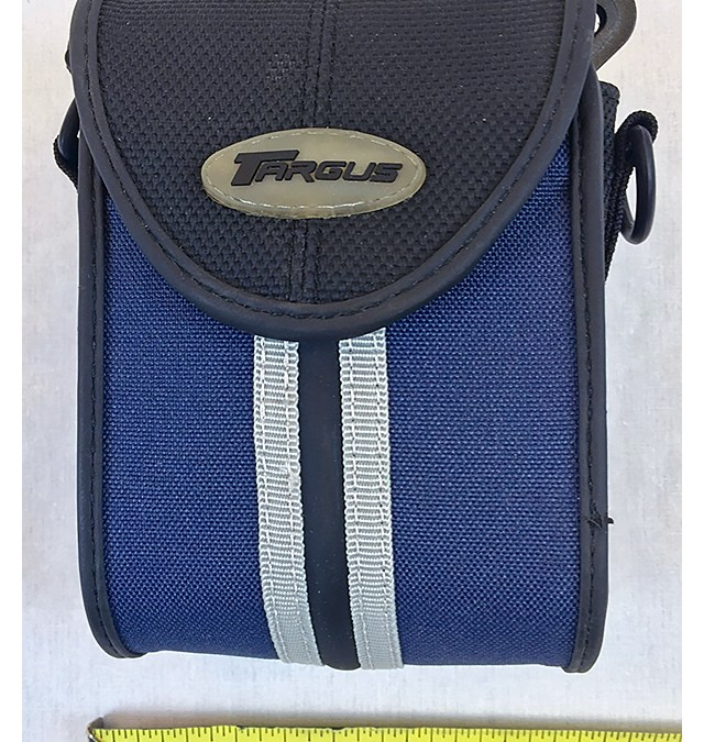 Deal of the Week | March 11, 2016: Targus Medium Carrying Case $1.99 (reg. $9.99)