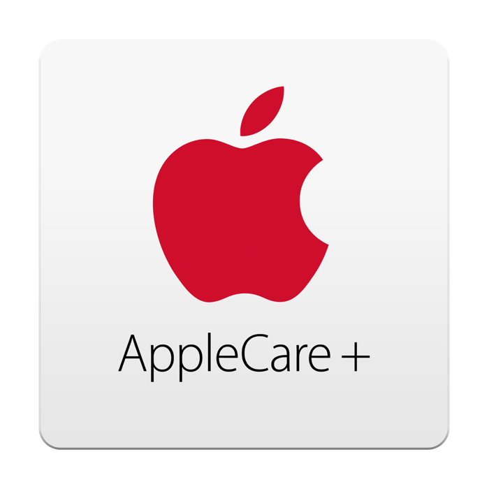 AppleCare+ Protection Plan Apple warranty service repair sales Connecting Point Medford Oregon