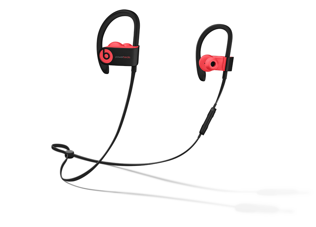 Mother's Day 2017 PowerBeats3 wireless earphones workout gift beats Connecting Point Medford Oregon