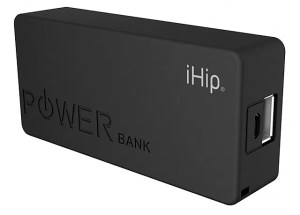 Mother's Day 2017 iHip Power Bank gift mom Connecting Point Medford OR