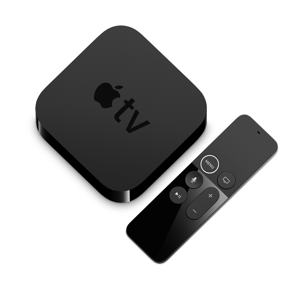Mac Friday 2017 Apple TV sale Connecting Point Medford Oregon Black Friday
