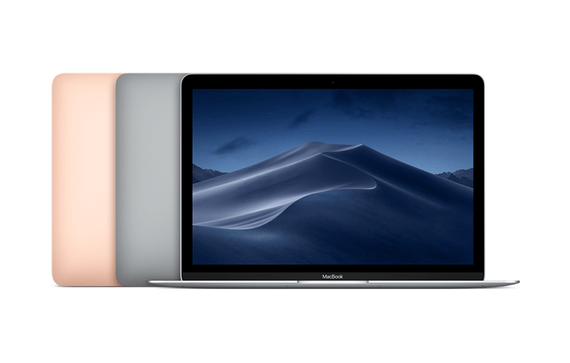 Mac Friday 2018 Black Friday Connecting Point Medford Oregon Rogue Valley Apple sale bargain MacBook