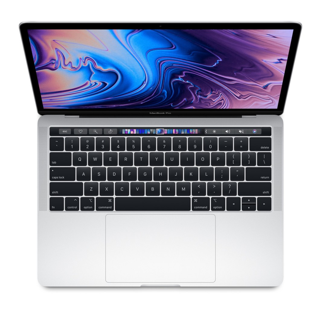 St. Patrick's Day eStore Event 2019 Connecting Point MacBook Pro 13 Rogue Valley Medford Oregon