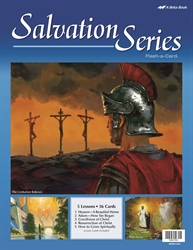 Salvation Series