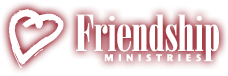 Friendship Ministries