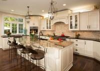 Clifton: Region's Best Kitchen Design Over $150k