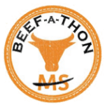 The Beef-A-Thon Needs You!