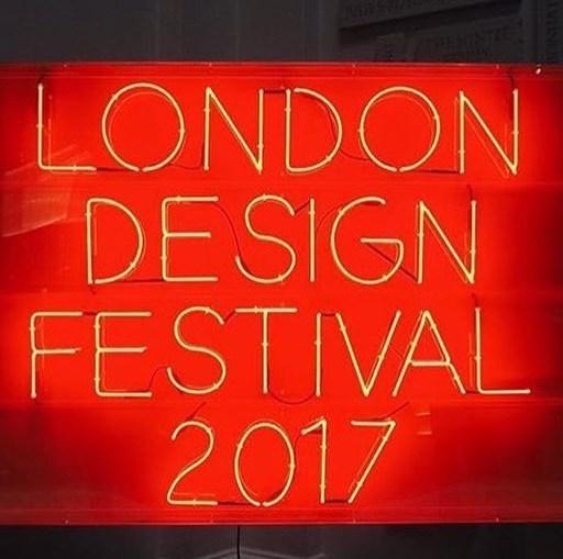 Lo que no te puedes perder de London Design Fair 2017