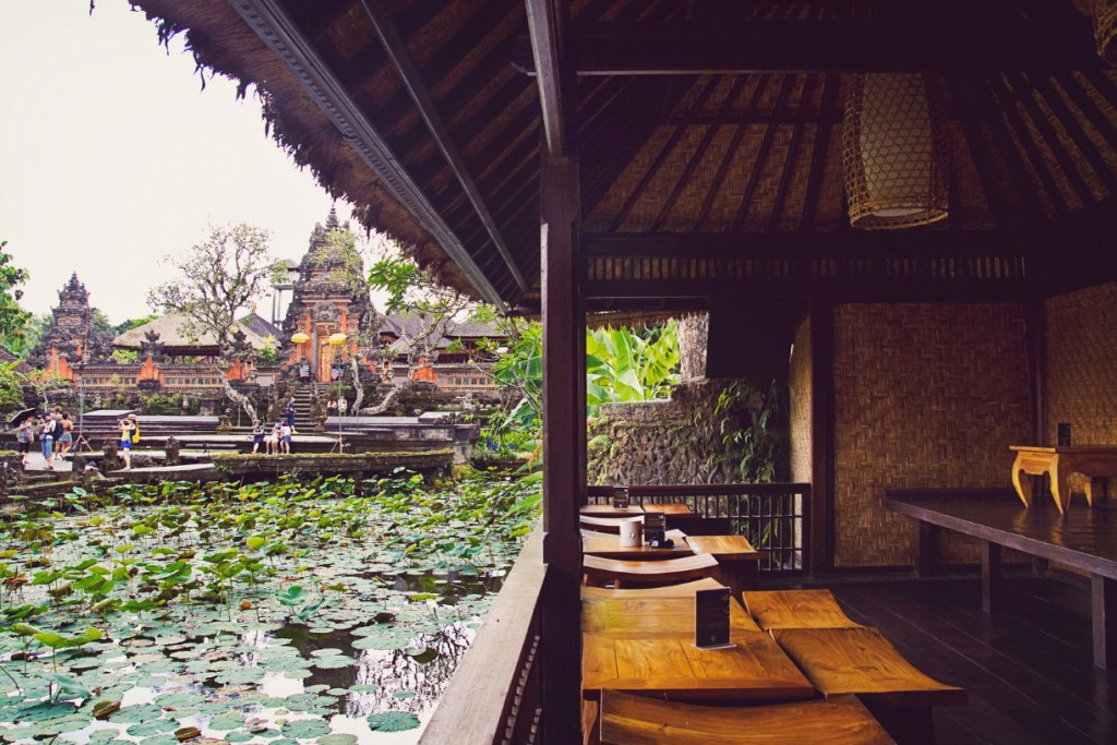 ConnectionsbyFinsa_Starbucks_Ubud