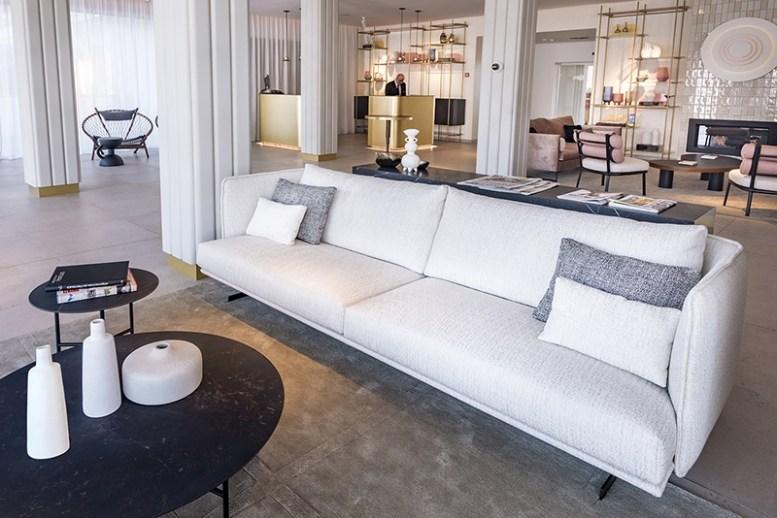 connectionsbyfinsa_MireiaCervera_RED_Hotel_Belair_Casteldefels2