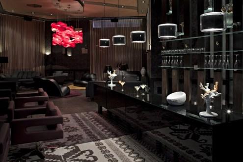connectionsbyfinsa_MireiaCervera_RED_Hotel_Grand_Tribeca_NY4