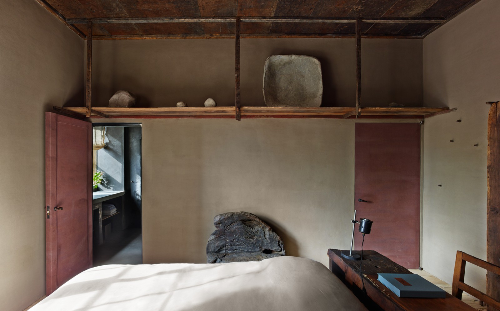 Wabi Sabi The Beauty Of Imperfection Connections By Finsa