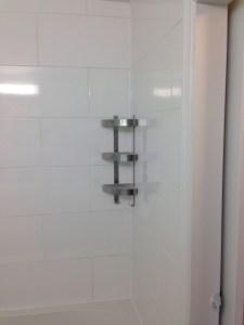 Oshawa Bathroom renovation contractor