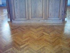 flooring installer company