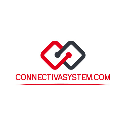 connectiva system logo