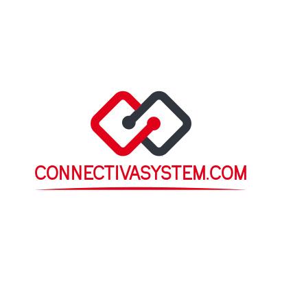 connectiva system logo