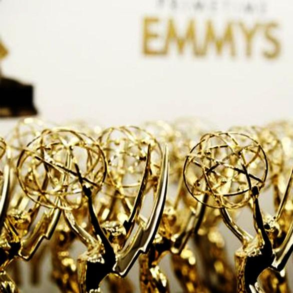 Emmys Award Show