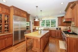 007-Kitchen-1905966-medium