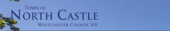 north-castle