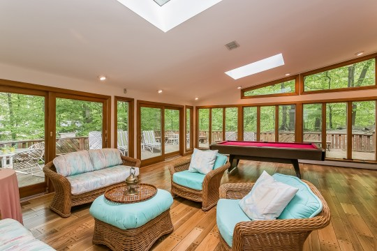 014-Sunroom-2764670-medium - Copy