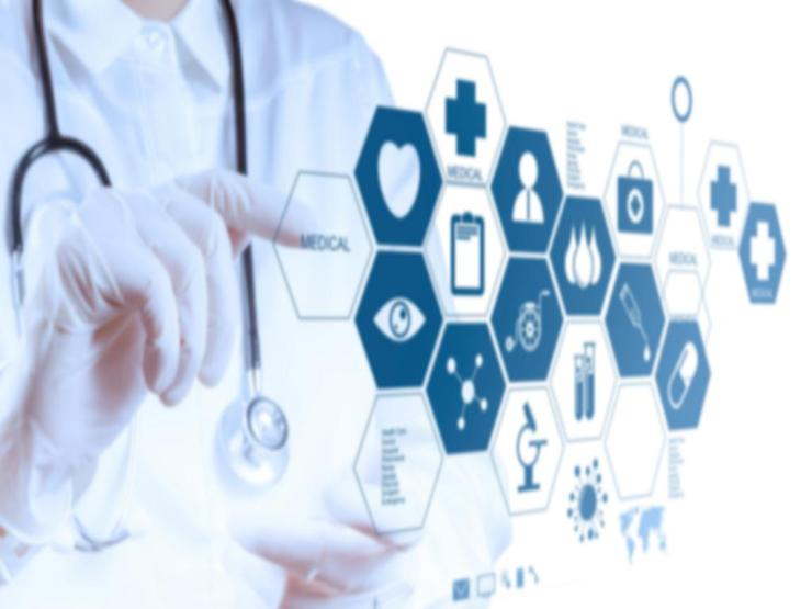 health-and-medical-related-for-wallpaper-7