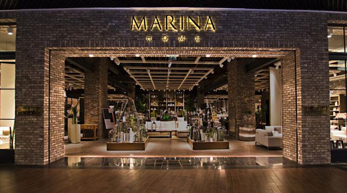 Q Home Decor Stores Dubai