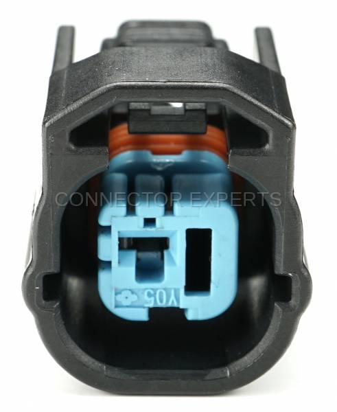 2005 caravan oil pressure switch wiring | i-confort.com ford oil pressure switch wiring diagram