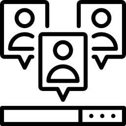 Jak otworzyć firmę w Niemczech Connector Germany