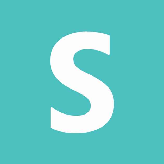 StaffHub is fully deprecated
