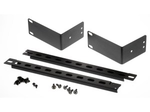 RMK-1901 Rackmount for ConnectPRO 4 port switches