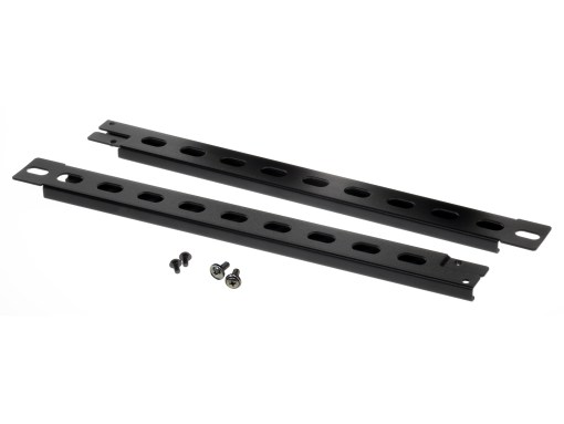RBK-19 Cable support bar