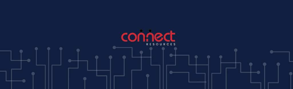 Connect Resources is your best PEO choice