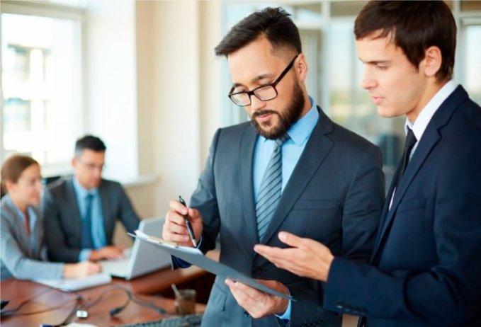 PEO – Professional Employer Organization Dubai