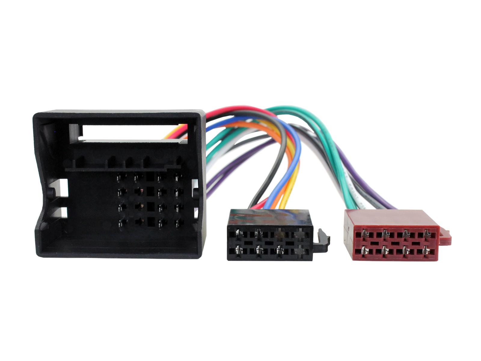 hight resolution of wiring wiring harnesses in car technology gps security connects2 bmw x5 2005 car stereo radio iso harness adaptor