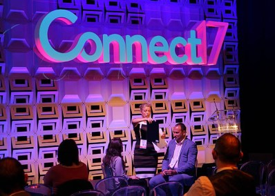 CONNECT17-TALKS_0045_DSC07070