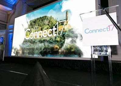 CONNECT17-TALKS_0070_Conncert hall -talks