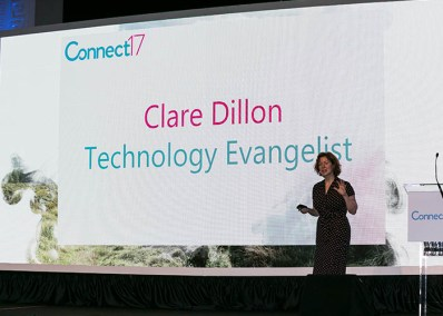 CONNECT17-TALKS_0072_Clare Dillon