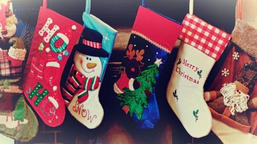 http://mashable.com/2014/12/22/travel-stocking-stuffers/