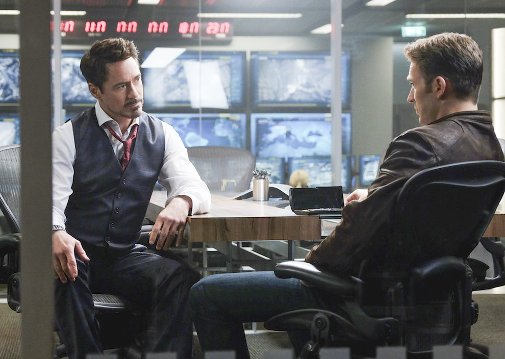 captain-america-civil-war4