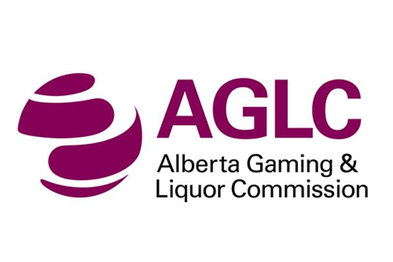 Alberta Gaming & Liquor Commission