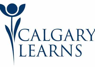 Calgary Learns