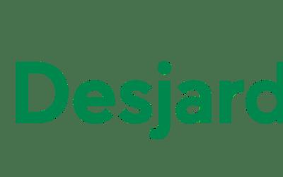 Desjardins Insurance – Better Things Community Grant Program