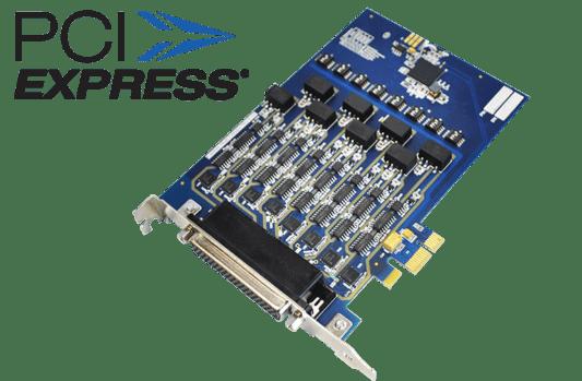 Resultado de imagen para imagen de PCI EXPRESS