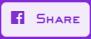 uv-fb-share
