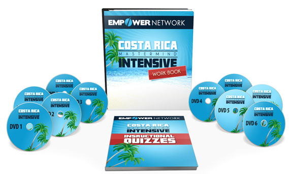 empower network affiliate program review