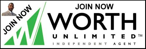 worth-unlimited-join