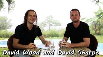 empower network david wood david sharpe