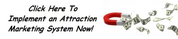 attraction-marketing-baner